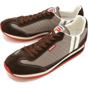 パトリック マラソン PATRICK スニーカー メンズ レディース 靴 MARATHON CO.BR  94863 FW16