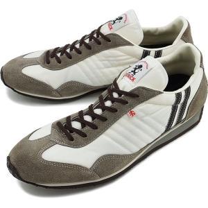 パトリック スタジアム PATRICK スニーカー メンズ レディース 靴 STICK  23660 FW16