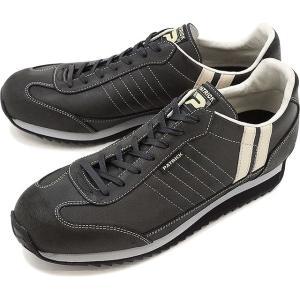 パトリック PATRICK スニーカー メンズ レディース 靴 MARATTO BLK  528751 FW16Q4