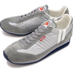 パトリック マラソン PATRICK スニーカー メンズ レディース 靴 MARATHON SPRUT  94854 FW16Q4