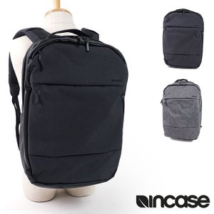 Incase インケース リュック City Collection Backpack シティーコレク...