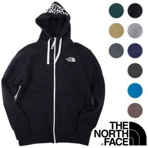 THE NORTH FACE ザ・ノースフェイス メンズ ス...