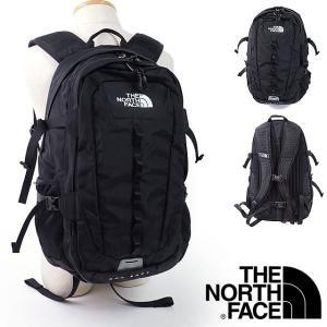 THE NORTH FACE ザ・ノースフェイス 26L リ...