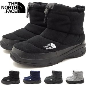 THE NORTH FACE ザ・ノースフェイス ヌプシ N...