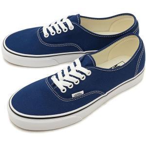 VANS バンズ メンズ スニーカー 靴 Authentic...