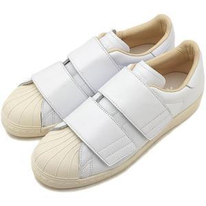 adidas アディダス スニーカー 靴 レディース オリジ...