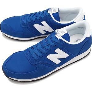 newbalance ニューバランス メンズ スニーカー 靴...