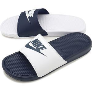NIKE ナイキ メンズ・レディース サンダル 靴 BENASSI JDI MISMACH ベナッシ JDI ミスマッチ 818736-410 SU18