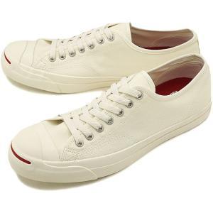 撥水 CONVERSE コンバース スニーカー 靴 JACK...