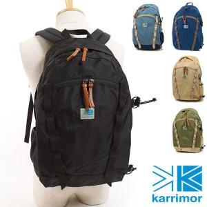 Karrimor カリマー VT デイパック F リュックサック バックパック VT day pac...