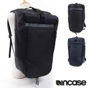 インケース incase バックパック Sport Field Bag Lite リュックサック ス...