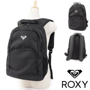 [ ブランド ] ロキシー ROXY  [ ジャンル ] バックパック  [ 素  材 ] 100%...