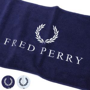 《キャッシュレス 5%還元対象》  [ ブランド ] フレッドペリー FRED PERRY  [ ジ...