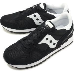 superior quality 47d4e 4e0e8 サッカニー Saucony シャドウ オリジナル SHADOW ORIGINAL メンズ レディース スニーカー 靴 BLACK ブラック系 2108-518  SS19