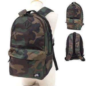 9a327b2c4981 ナイキ NIKE SB アイコン AOP バックパック メンズ レディース リュックサック デイパック 通勤 通学 バッグ かばん BA5793  SU19