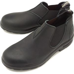 [ ブランド ] ブランドストーン Blundstone  [ ジャンル ] ブーツ  [ 素  材...