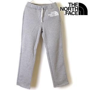 ザ・ノースフェイス THE NORTH FACE メンズ TNF フロントビューパンツ Frontview Pant スウェットパンツ NB81940 FW19|mischief
