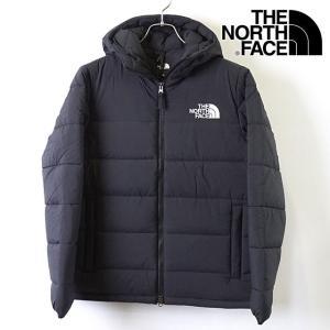 ザ・ノースフェイス THE NORTH FACE メンズ TNF トランゴパーカ Trango Parka 中綿ジャケット アウター NY81831 FW19|mischief