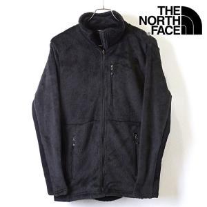 ザ・ノースフェイス THE NORTH FACE メンズ TNF ジップイン バーサ ミッドジャケット ZI Versa Mid Jacket フリース フルジップ NA61906 FW19|mischief