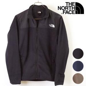 [ ブランド ] ザ・ノースフェイス THE NORTH FACE  [ ジャンル ] フリースジャ...