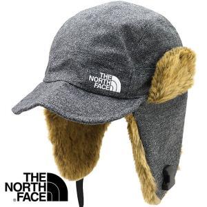 ザ・ノースフェイス THE NORTH FACE 防寒キャップ TNF ノベリティフロンティアキャップ Novelty Frontier Cap メンズ・レディース 帽子 NN41709 FW19|mischief