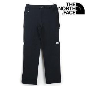 ザ・ノースフェイス THE NORTH FACE メンズ バーブパンツ VERB PANT NB31...