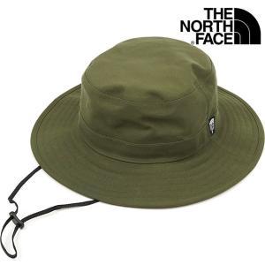 ザ・ノースフェイス THE NORTH FACE ゴアテックスハット GORE-TEX HAT NN...