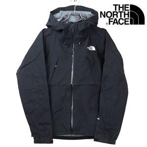 ザ・ノースフェイス THE NORTH FACE メンズ クライムライトジャケット CLIMB LI...