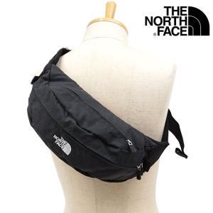 ザ・ノースフェイス THE NORTH FACE スウィープ 4L SWEEP NM71904 SS...