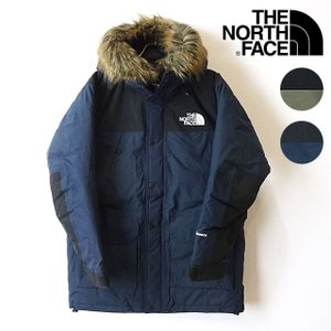 ザ・ノースフェイス THE NORTH FACE メンズ TNF マウンテンダウンコート Mountain Down Coat ゴアテックス ダウンジャケット アウター ND91935 FW19 mischiefstyle