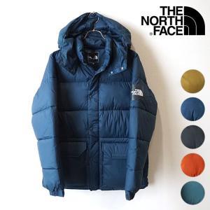 ザ・ノースフェイス THE NORTH FACE メンズ TNF キャンプシェラショート CAMP Sierra Short 中綿ジャケット アウター パーカー NY81931 FW19 mischiefstyle