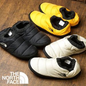 ザ・ノースフェイス THE NORTH FACE キャンプモック TNF トラバース コンパクト モック Traverse Compact Moc ウィンターシューズ 撥水 防寒靴 NF51993 FW19 mischiefstyle