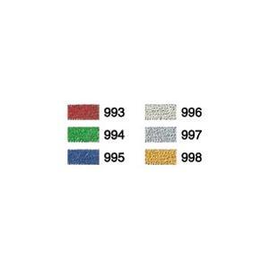 メタリック系6色セット ブラザー指定刺しゅう糸 刺しゅう糸 brother刺繍糸 ししゅう糸 ブラザー刺しゅうミシン 刺繍ミシン|mishin-net-store