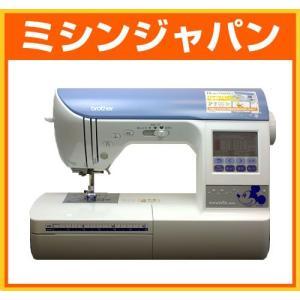 ミシン 刺しゅう ブラザー「M200」|mishin-shop