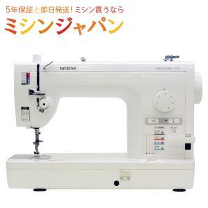 ミシン 職業用 ブラザー「ヌーベル470」|mishin-shop