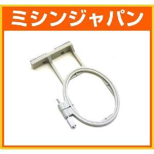 ブラザー「小型刺しゅう枠(EF82)」|mishin-shop