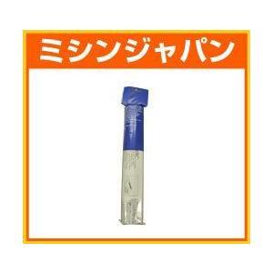 ブラザー「刺しゅう用接着芯L(28×100cm)×3枚」|mishin-shop