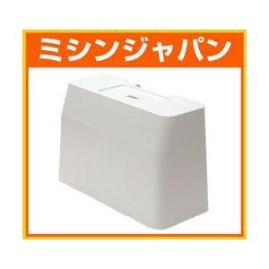 ブラザー「ハードケース」|mishin-shop