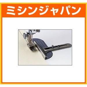ジューキ(JUKI) 「職業用/T型定規」|mishin-shop