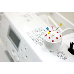 【新商品】 ミシン 本体 ミシン 売れ筋 ミシン ジャノメ  「JP310」 コンピューターミシン|mishin-shop|05