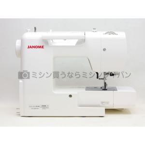 ミシン 本体 ジャノメ「ME830」「NP860」|mishin-shop|05