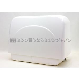 ミシン 本体 ジャノメ「ME830」「NP860」|mishin-shop|06