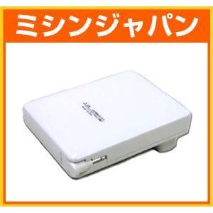 (JP500・JP510/JP510N・JP510P用)