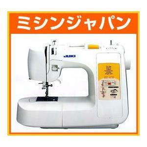 ミシン 本体 JUKI 電動 「HL-670」|mishin-shop