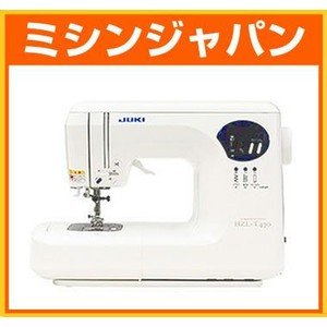 JUKI ジューキ コンピューターミシン「HZL-T470」|mishin-shop