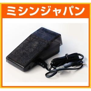 ジャガーフットコントローラ|mishin-shop
