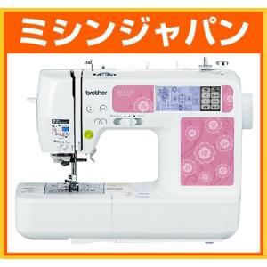 ミシン 本体 刺しゅう ブラザー ファミリーメーカー Family Marker「FE1000」|mishin-shop