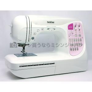 フットコントローラー★12色糸♪付属 ブラザー コンピューターミシン 「LS700/LS701」|mishin-shop|04