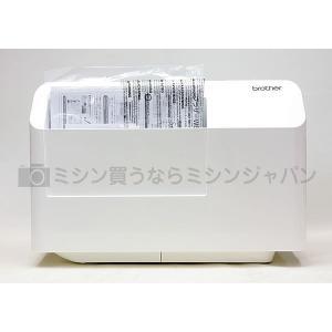 フットコントローラー★12色糸♪付属 ブラザー コンピューターミシン 「LS700/LS701」|mishin-shop|06