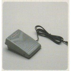 JUKI ミシン用フットコントローラ G100他用|mishinyasan